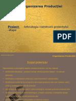 OP Proiect Etape 1_suport Studenti