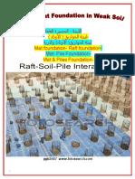 Design_of_piled_-_Raft_Foundation-.pdf