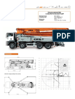 K38L_ENG_0610 Mobilna Pumpa Cifa