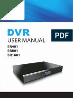 BR401_801_1601_Manual_English_120702