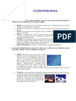 Climatologia.pdf