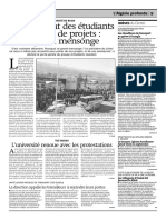 11-7124-12488adb.pdf