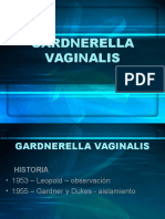 93397462-Gardnerella-Vaginalis