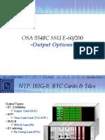 Part1_5548C_E60-E200_EXP_NTP
