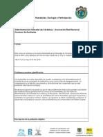 programacion_curso_Humedales