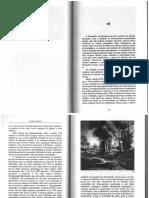 André Malraux - O Museu Imaginário - Capítulo 3 - Primeiras Páginas
