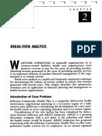 Austin&Boxerman.Chpt.2..pdf