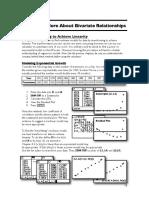 04 Nonlinear Modeling