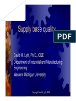 Supply base quality [Compatibility Mode].pdf