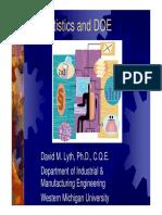 Statistics-508 [Compatibility Mode].pdf