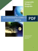 Comp Geografia BI