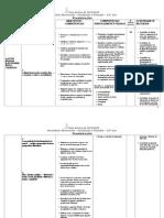 MÓDULO_2_planificação