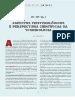 Barros Terminologia Cienciaecultura