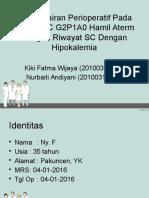 Tutorial Terapi Cairan.docx
