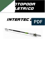 Moto Poda Eletrico Manual_8796
