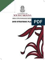 2015 strategic plan final