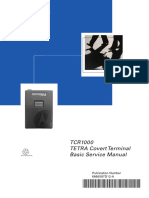 6866587D12_A TCR1000 Basic Service Manual - MR9.6 (1)