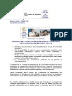 6.- Neurotransmisor Actuando Sobre Sistema Inmune2007