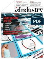 201602 Tennis Industry magazine
