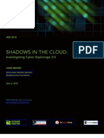 Shadows in the Cloud 20100406