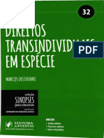 DIREITO TRANSINDIVIDUAIS EM ESPECIE.pdf