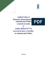 5_ICT_md