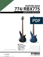 rbx774