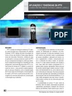 008_ed012_aplicacoes_tendencias_IPTV (1).pdf