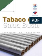 Dental Tabaco