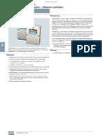SIEMENS-multiranger100-200-cat-fi01en-2013.pdf