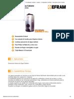 ESIMET S.R.pdf