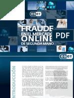 Fraude en El Mercado de Compra Venta de Segunda Mano Eset Antivirus Nod32 140708182401 Phpapp01