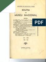 Schmidt 1942 Resultados