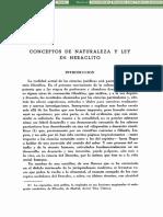 Dialnet-ConceptosDeNaturalezaYLeyEnHeraclito-2057329