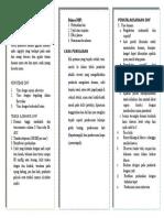 Leaflet Guidance Hesti