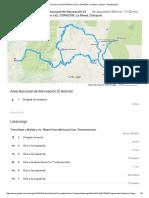 Area Nacional de Recreación El Boliche a EL CORAZÓN, La Maná, Cotopaxi - Google Maps.pdf
