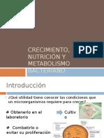 Metabolismo_Bacteriano