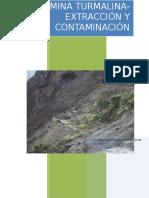 minefria canchaq 2 (1).docx