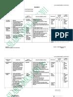 06. Memahami Pemograman Visual Berbasis Desktop
