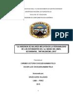 2016-tesis.docxultimo