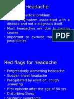 Therapeutics Headache 23-05-15