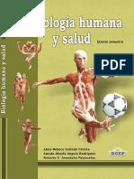 Biologia Humana y Salud