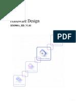sim900a datasheet