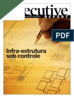 Infraestrutura Sob Controle 1194447790789053 1