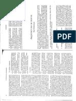 Textos de Arquitectura de la Modernidad_CAP 8 & 9