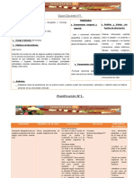 Guion Docente N°1