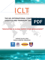 ICLT2014 Proceedings Full Paper