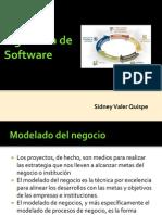 Software Laboratorio 3