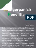 02- Mengorganisir Penelitian.pptx
