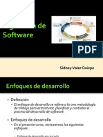 Software Teoria 3